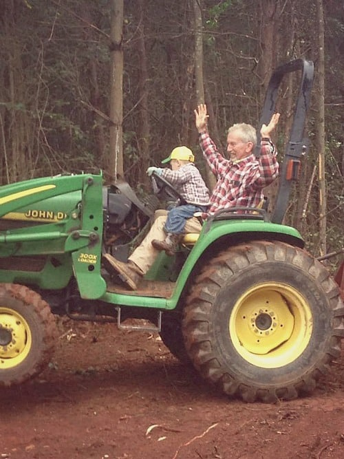 tractor-driver-edit