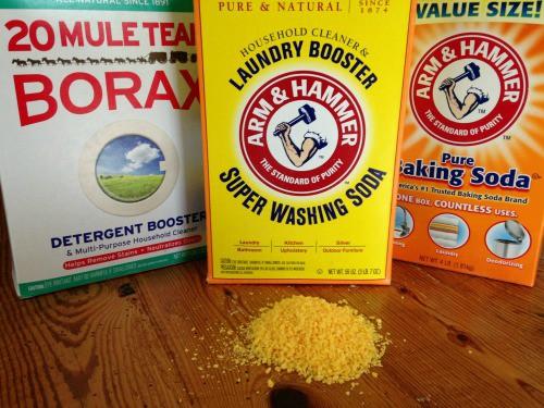 detergent-ingredients