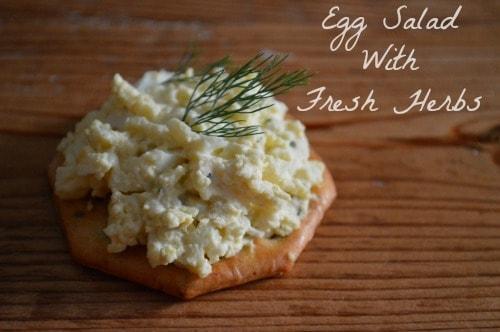 egg-salad-infographic