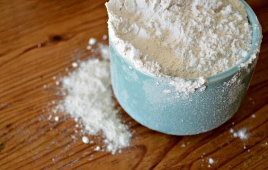 homemade-play-dough-flour