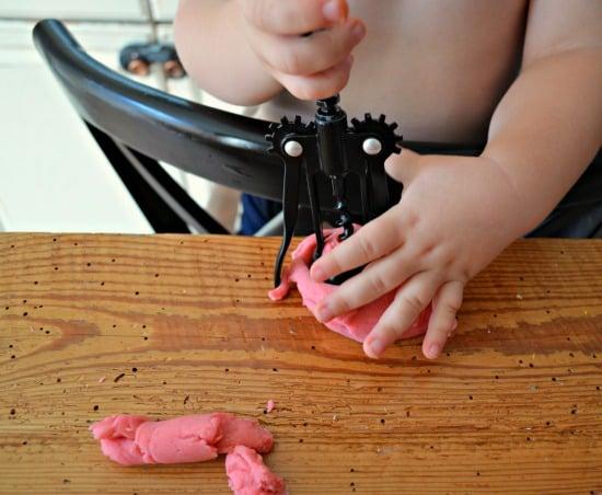 play-dough-creations
