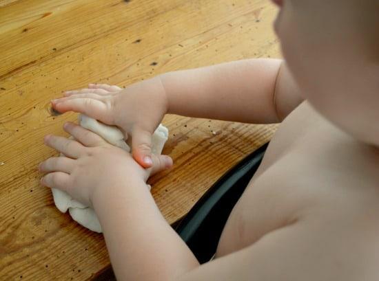 play-dough-kneading
