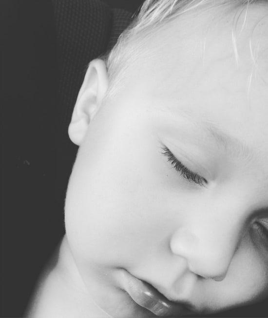 sleeping-boy