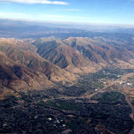 utah-mountains