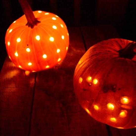 pumpkin-carving-finished