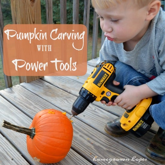 pumpkin-carving-infographic